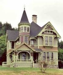 house with tower houses with towers architecture pinterest towers and house