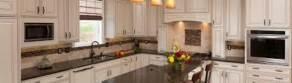 Interior Designer Roanoke Va Reico Kitchen U0026 Bath Roanoke Va Salem Va Us 24153