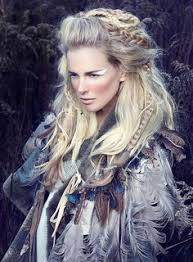 lagertha hair styles dread hair google search raw pinterest dread hair dreads