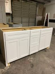 wood kitchen cabinets houston new and used kitchen cabinets for sale in houston tx offerup