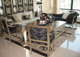 Luxurious Living Room Furniture Luxury Living Room Furniture On Sales Quality Luxury Living Room