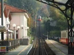 cremagliera sassi superga tranvia sassi superga rack railway