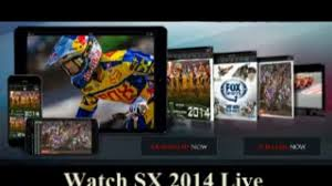 watch ama motocross online free supercross atlanta live 2017 fox sports 2 online video