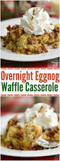 breakfast thanksgiving morning 200 best images about breakfast recipes on pinterest breakfast