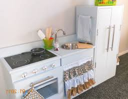 play kitchen ideas play kitchen kitchen ideas inside white play kitchen