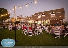 Cheap Wedding Venues Orange County Orange County Wedding Venues On A Budget Orange County Wedding