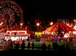 halloween city coralville iowa events