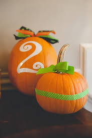 Halloween Birthday Ideas Best 25 Pumpkin Patch Party Ideas On Pinterest Pumpkin Patch