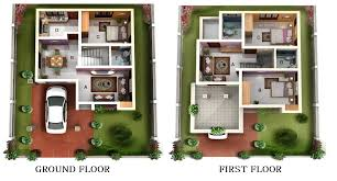 1300 square foot house square foot floor plans modern open unique house 30x40 apartment