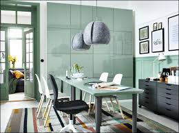 home design products anderson ikea business office ideas large size of living office layout office
