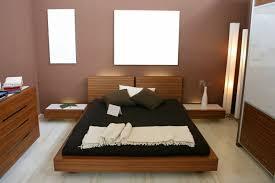 couleur pour chambre à coucher adulte couleur peinture chambre adulte 25 idées intéressantes