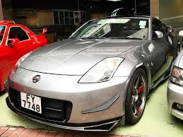 nissan 350z common problems nissan350z hashtag on twitter