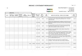 5 blank commercial invoice template expense report free 150 saneme