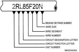 aircraft electrical prints 14276 226