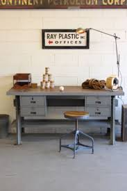 vintage kitchen work table kitchen work bench table industrial style innovative on vintage