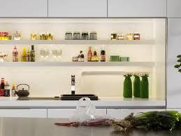 open shelves in kitchen ideas best decoration ideas custom kitchen cabinet open shelves and