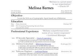 graduate school resume sle graduate school resume free resumes tips