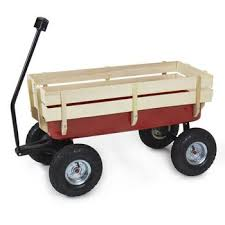 wagon baby outdoor trailer wagon baby trolley wood wagon for kids buy
