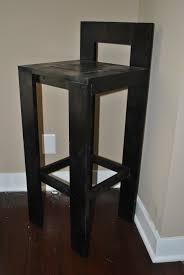 project bar stool diy my home