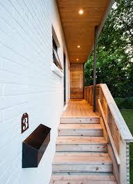zero energy home design our house net zero energy home design solares architecture inc