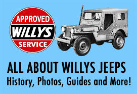 military jeep png willys jeep history military jeep specs and history