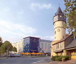 book best western premier ib hotel friedberger warte in frankfurt