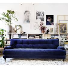 navy blue sofa and loveseat furniture sofa pale blue sofa navy blue sofa and loveseat sky