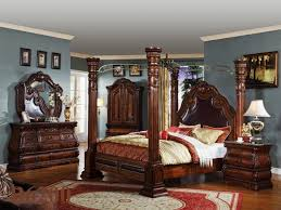 bedroom sets traditional style bedroom bedroom sets with marble tops stunning poster elegant