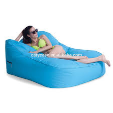 Outdoor Bean Bag Chair by Basketball Bean Bag Chair Basketball Bean Bag Chair Suppliers And