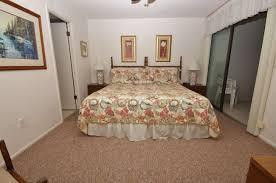 Floor And Decor Smyrna Greatoceancondos Com The Smyrna Beach Club 607a