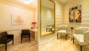 toronto cosmetic surgery institute our facilities