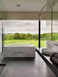 An Award Winning Master Bath Traditional Bathroom by Award Winning Bathroom Designs Houzz