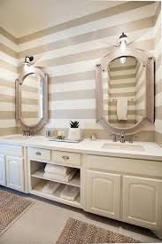 Striped Bathroom Walls 2014 October Archive Home Bunch U2013 Interior Design Ideas