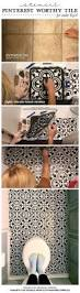 bathroom tile idea best 25 bathroom floor tiles ideas on pinterest grey patterned