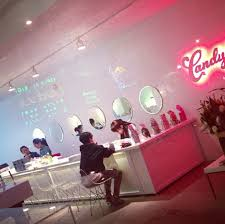 nail shop design u0026 top 30 ideas 2017 2018 in pictures stylepics