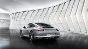 porsche 911 carrera s 991 facelift laptimes specs performance