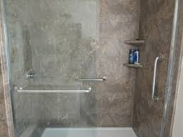 home depot bathroom design bathroom lowes bathroom remodel 29 local bathroom contractors