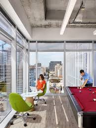 781 best office design we images on office spaces