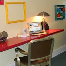 customize your own desk 29 best diy interior home projects images on pinterest diy room