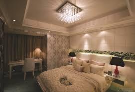 decorative lights for home bedrooms sparkling master bedroom lighting idea using decorative