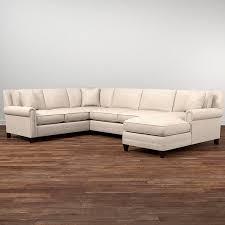 U Shaped Sofa Sectional by Large U Shaped Sectional Sofa