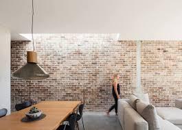 minimal interior design inspiration 122 ultralinx