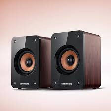 Small Desk Speakers Small Desk Speakers Hula Home