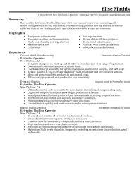 Packer Resume Sample by Resume Forklift Resume Samples