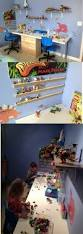 Kids Lego Room by The 12 Best Images About Child Room On Pinterest
