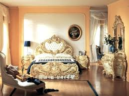 fancy bedroom furniture traditional mahogany bedroom furniture bedroom decor tarowing club