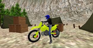 motocross racing bikes bike racing offroad motocross android apps on google play