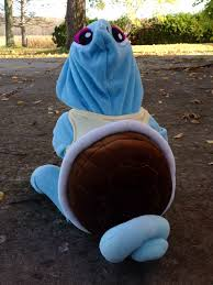 halloween pajamas for babies i found a baby squirtle album on imgur