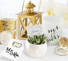 wedding favors for guests unique wedding favors personalized wedding favor ideas party city