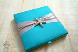 wedding invitations in a box boxed invitations new york luxury wedding invitations